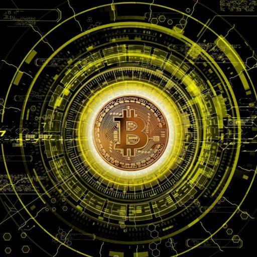 cropped-histoire-bitcoin-999x999-1-1.jpg